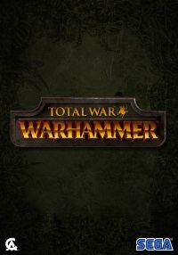 Total War: WARHAMMER**